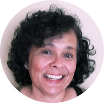 Mary Carmen López