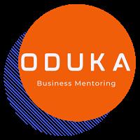 Mentoring de negocios